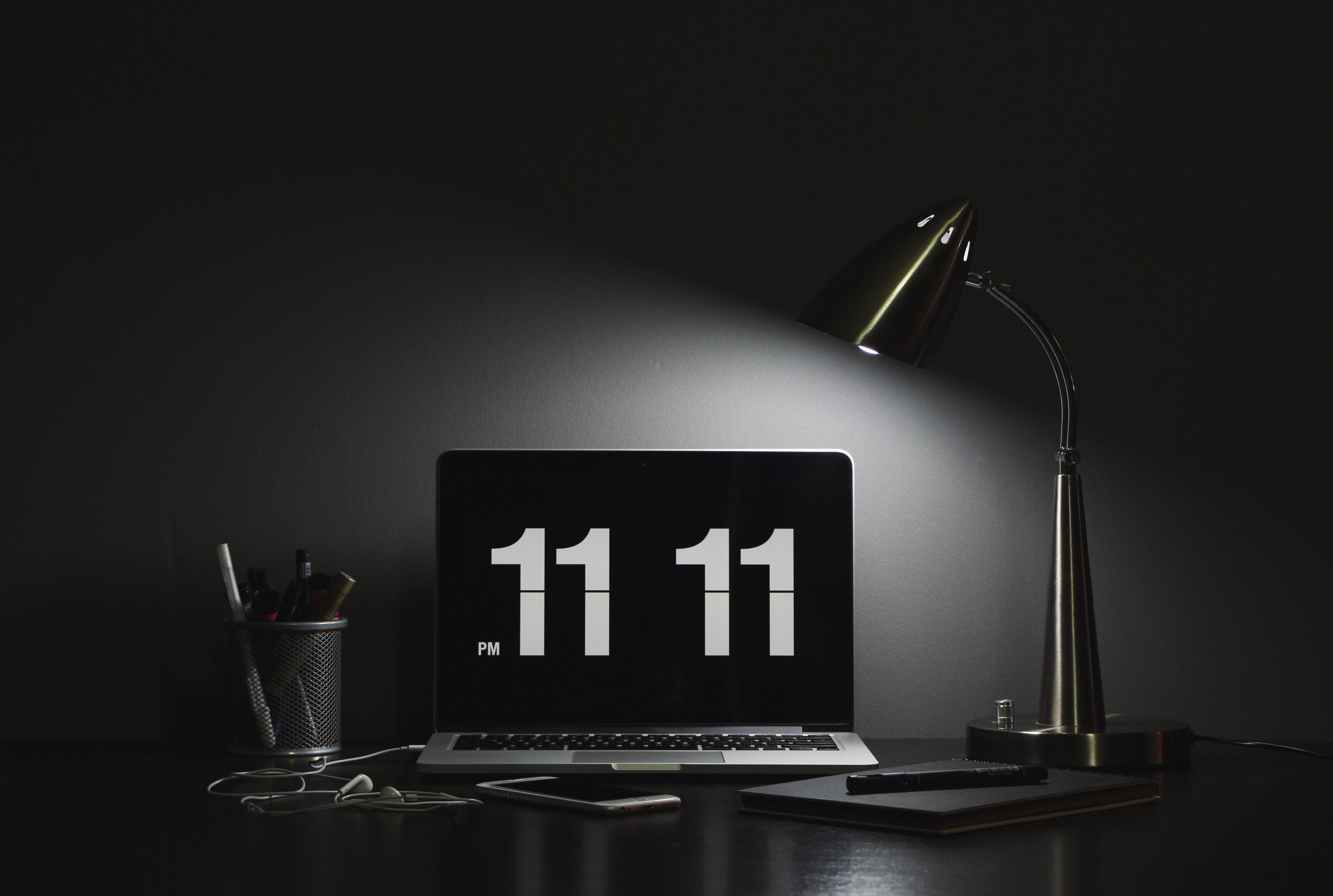 78565壁紙のダウンロード闇, 暗い, ノート, ラップトップ, 数字, 数, デスクトップ-スクリーンセーバーと写真を無料で