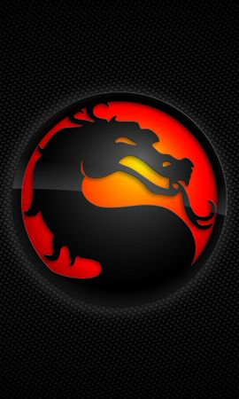 13688 Screensavers and Wallpapers Games for phone. Download Games, Logos, Mortal Kombat pictures for free