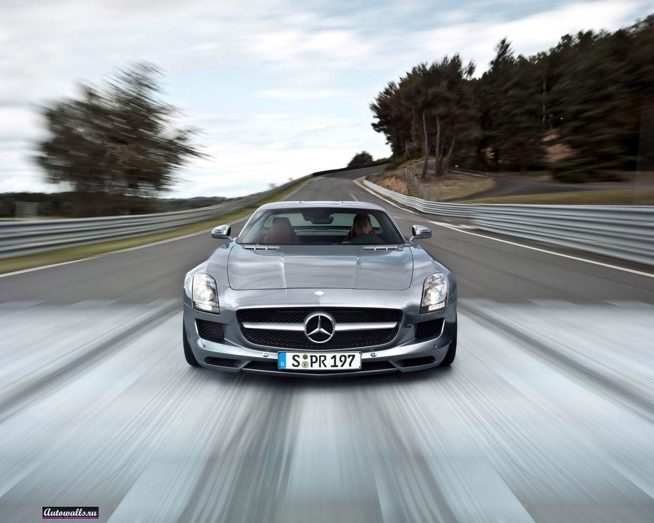 10360 Hintergrundbild herunterladen Transport, Auto, Roads, Mercedes - Bildschirmschoner und Bilder kostenlos
