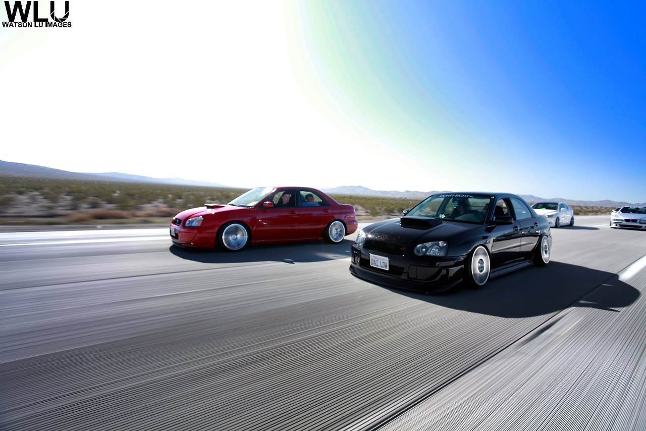 21200 download wallpaper Transport, Auto, Subaru screensavers and pictures for free