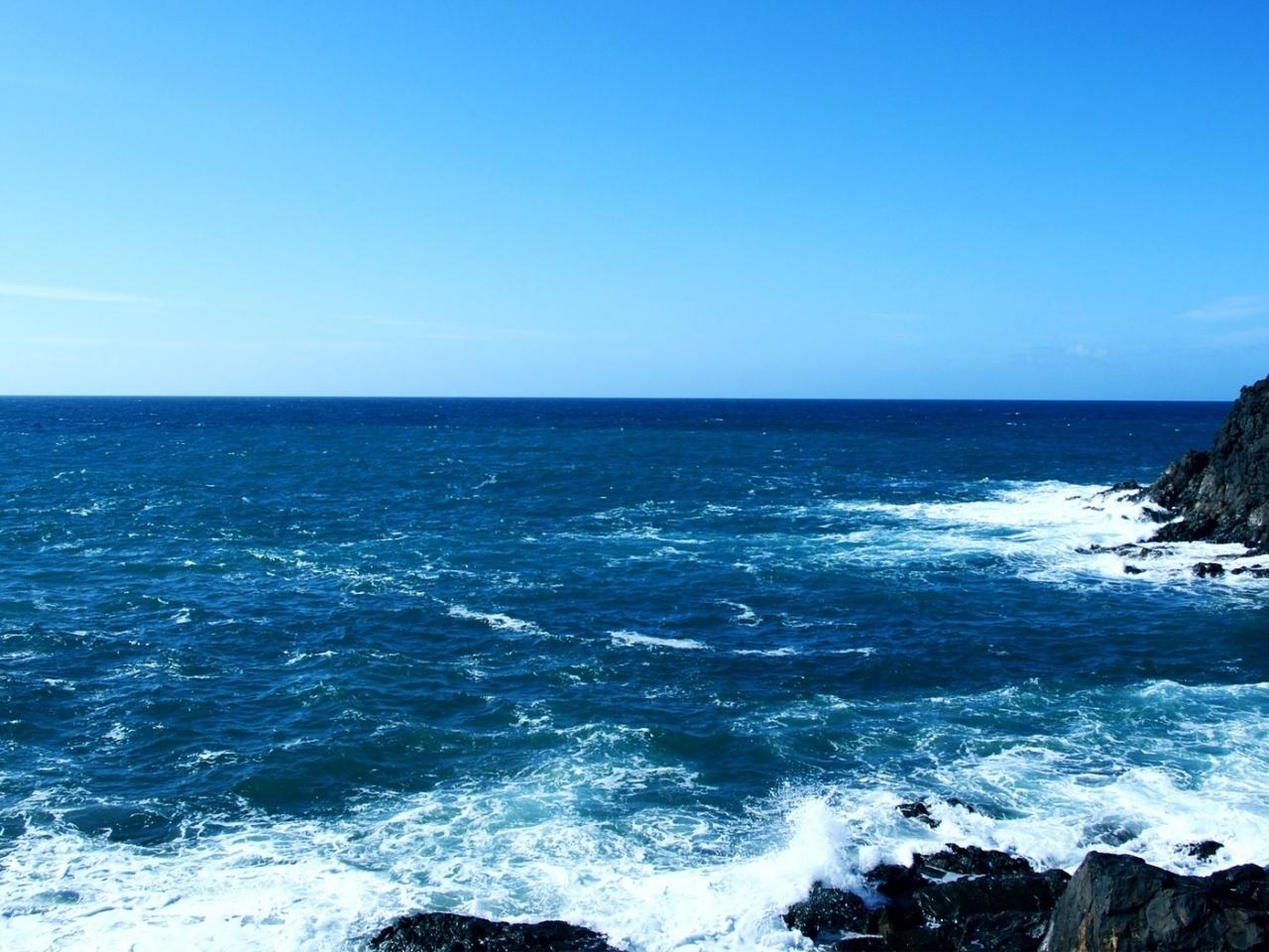 15739 скачать обои Пейзаж, Вода, Море - заставки и картинки бесплатно