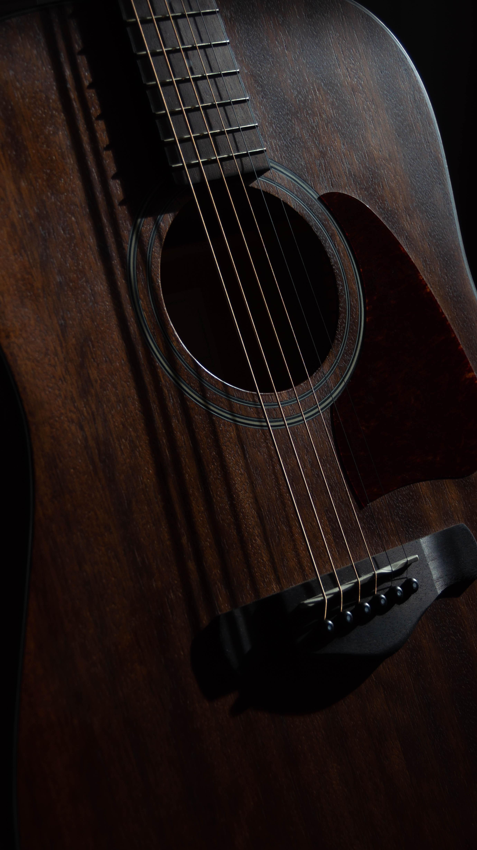154899 скачать обои Музыка, Гитара, Музыкальный Инструмент, Струны - заставки и картинки бесплатно