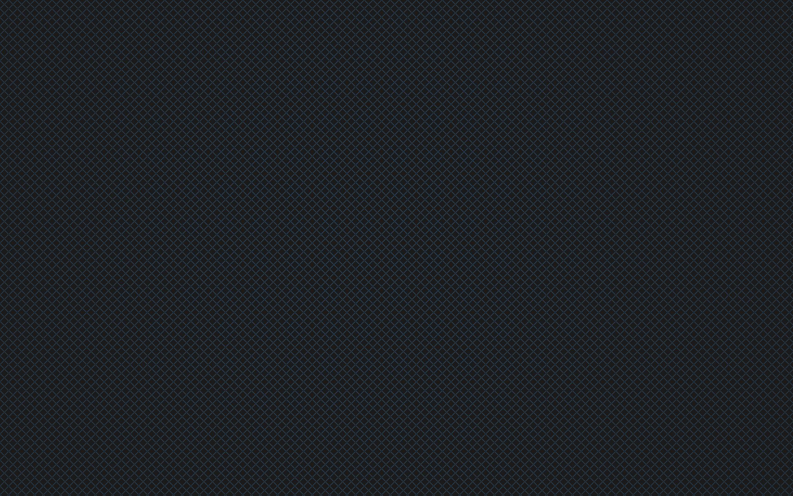 121435 économiseurs d'écran et fonds d'écran Textures sur votre téléphone. Téléchargez Textures, Contexte, Briller, Lumière, Texture, Lignes, Grille images gratuitement