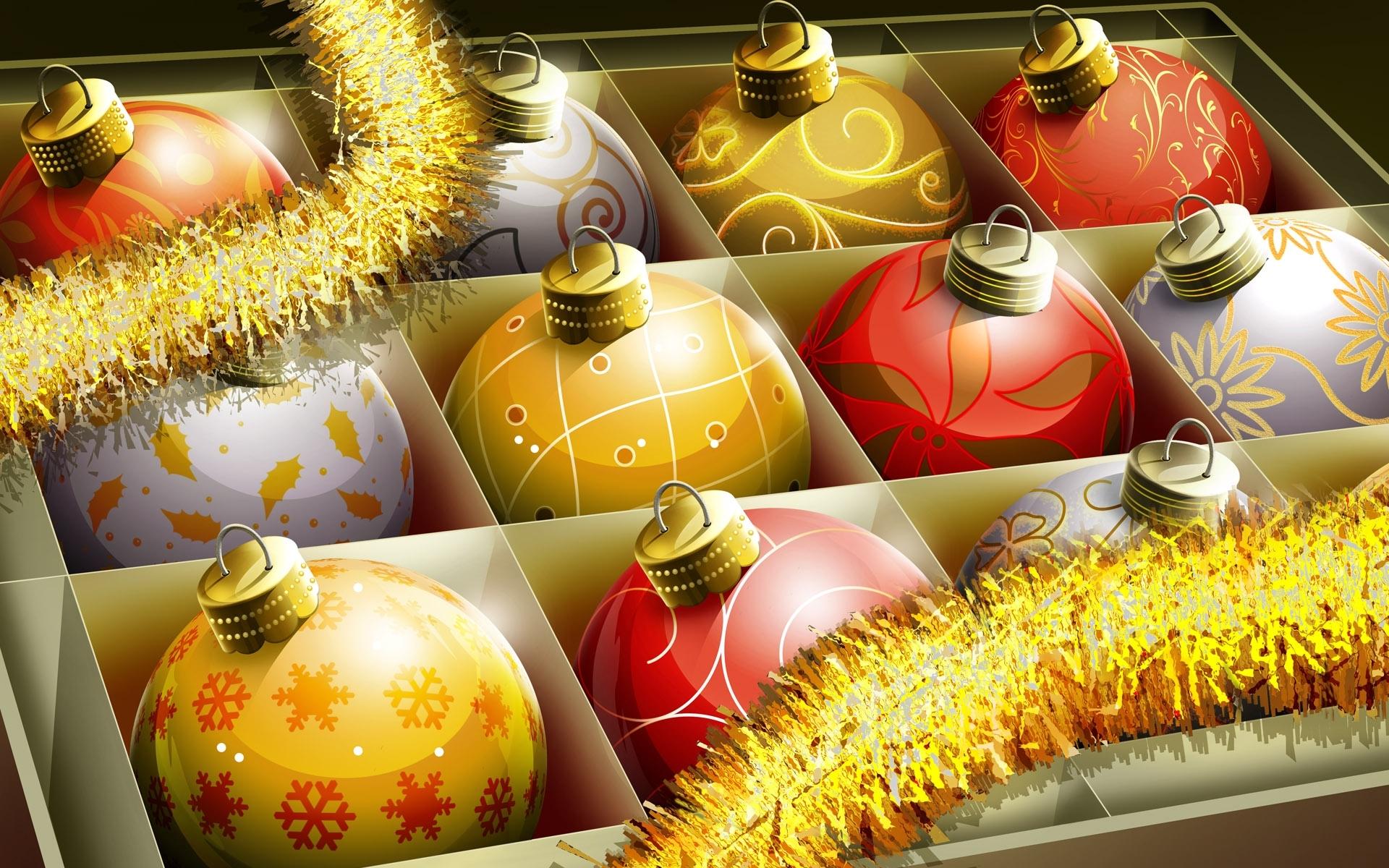 Descarga gratuita de fondo de pantalla para móvil de Navidad, Año Nuevo, Vacaciones.