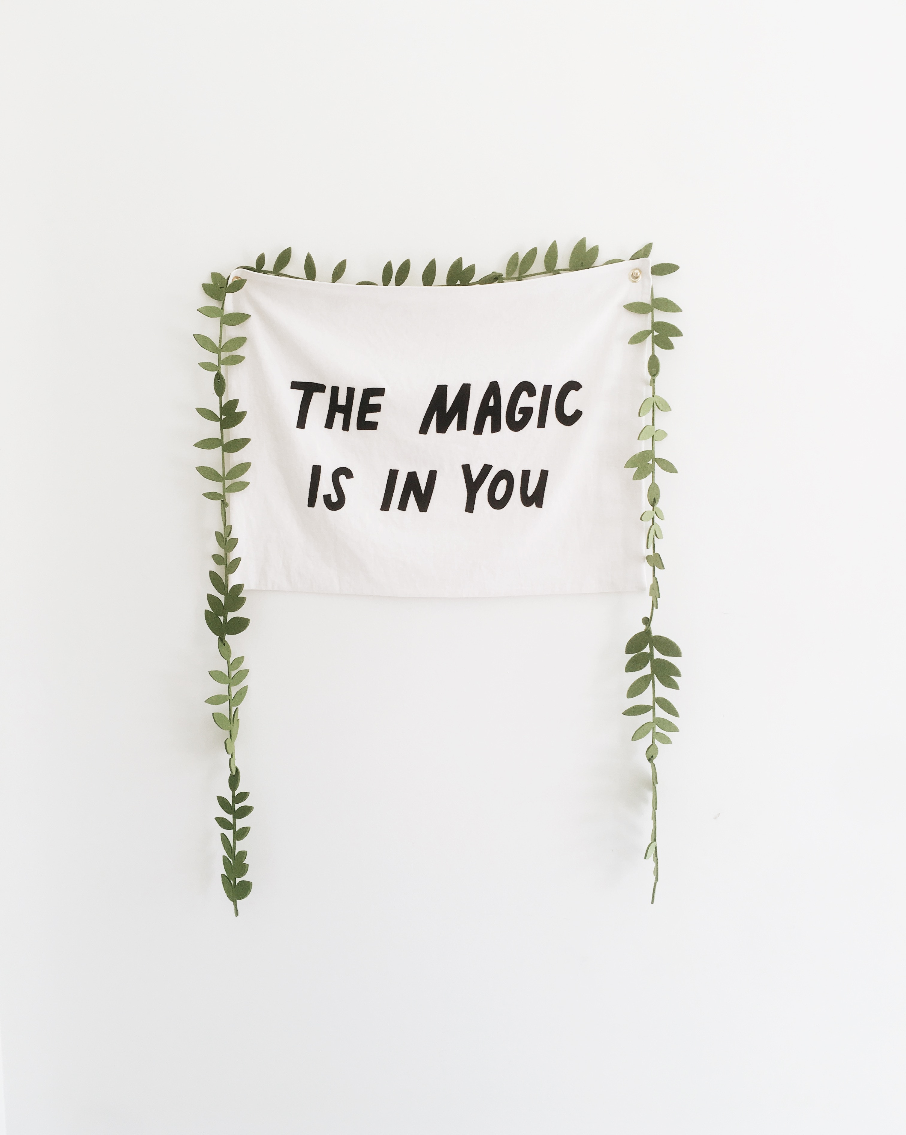 146264 Screensavers and Wallpapers Text for phone. Download Magic, Words, Minimalism, Text, Motivation pictures for free