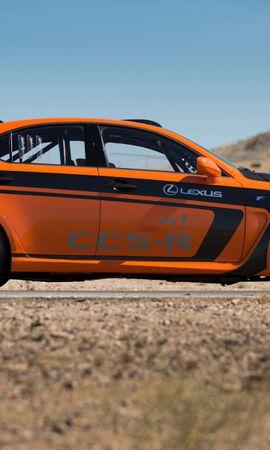 25140 скачать обои Транспорт, Машины, Лексус (Lexus) - заставки и картинки бесплатно