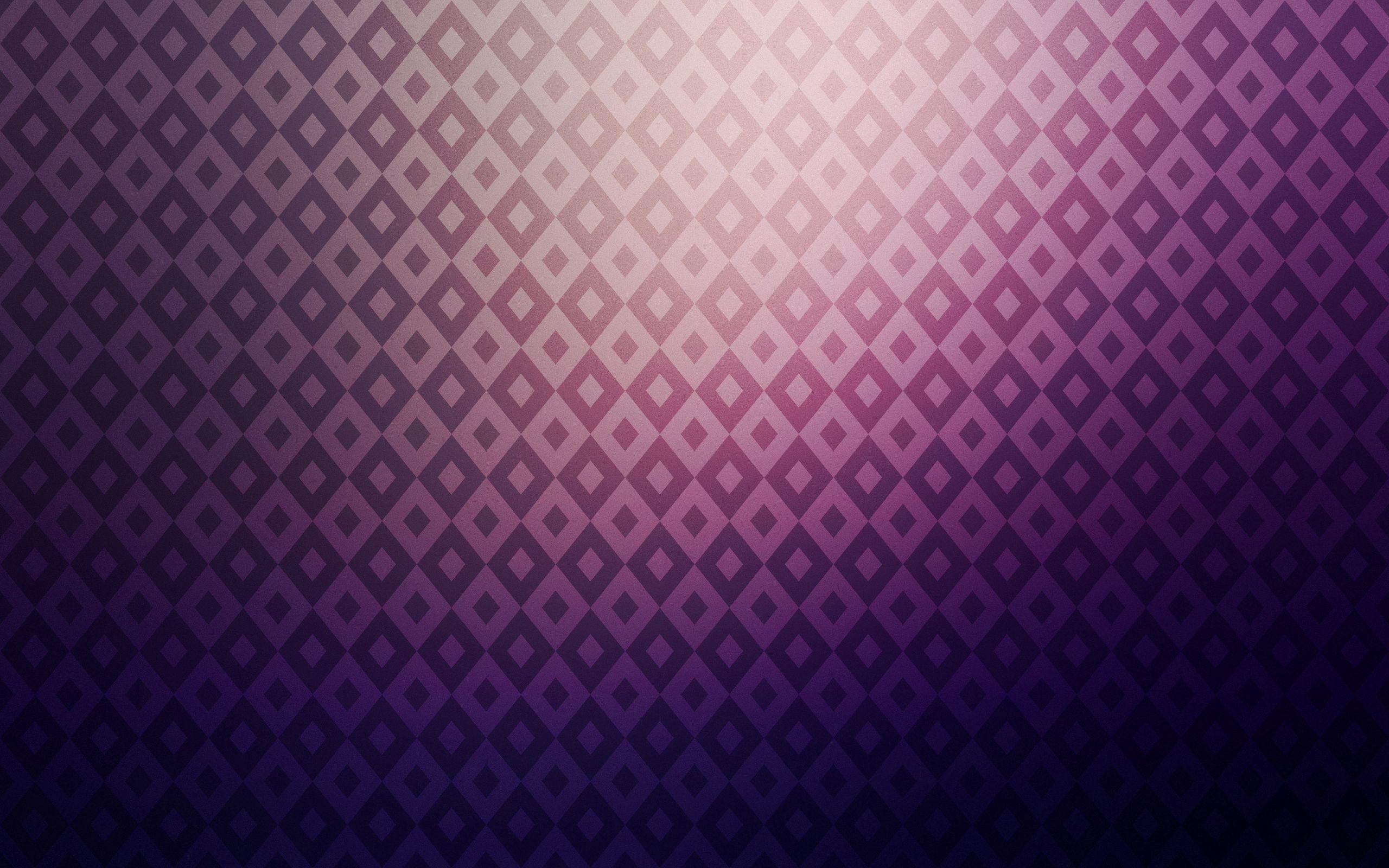 140369 скачать обои Текстуры, Фон, Тень, Свет, Яркий, Узоры - заставки и картинки бесплатно