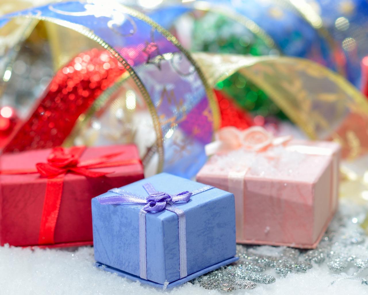 15662 скачать обои Праздники, Новый Год (New Year), Рождество (Christmas, Xmas) - заставки и картинки бесплатно