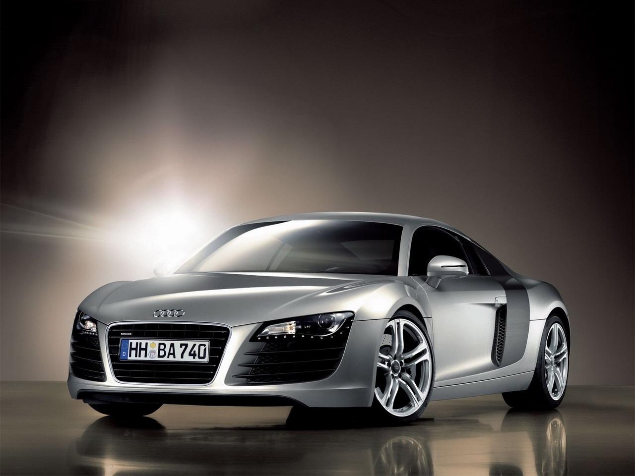 6539 скачать обои Транспорт, Машины, Ауди (Audi) - заставки и картинки бесплатно