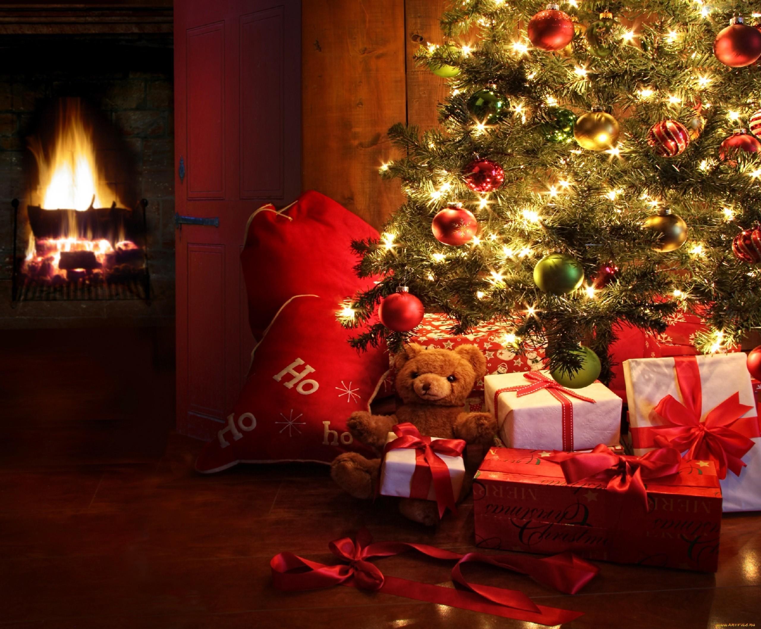 20429 скачать обои Новый Год (New Year), Праздники, Рождество (Christmas, Xmas) - заставки и картинки бесплатно