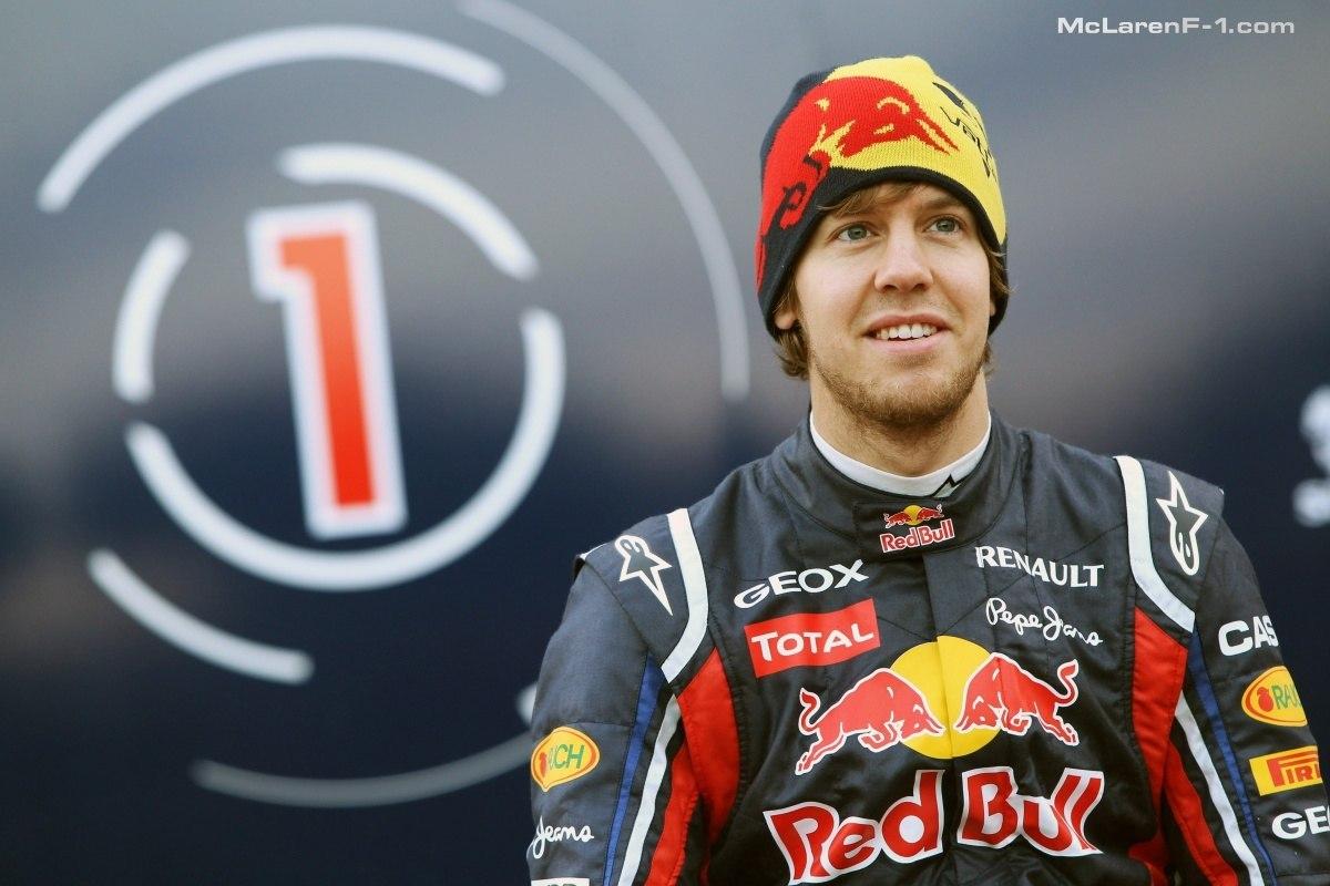 Скачать картинку Мужчины, Формула-1 (Formula-1, F1), Люди, Спорт в телефон бесплатно.