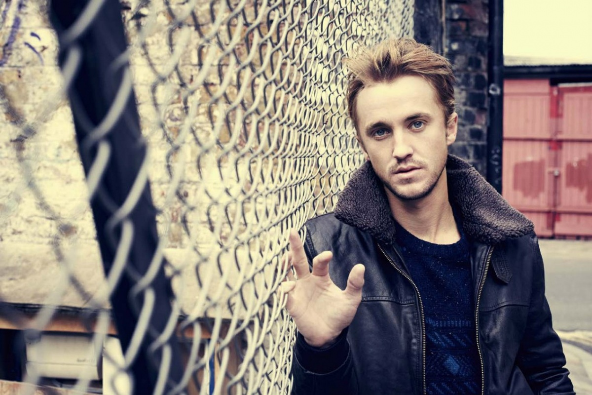 32603 download wallpaper People, Actors, Men, Thomas Felton screensavers and pictures for free