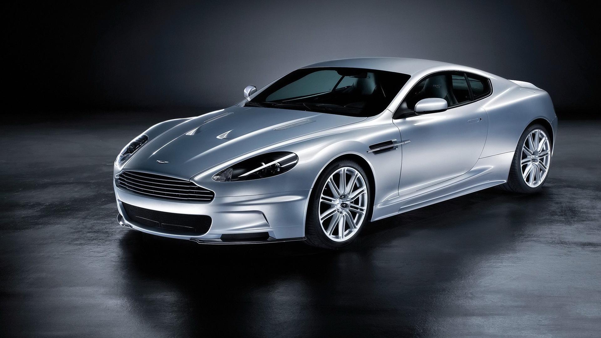 31202 скачать обои Транспорт, Машины, Астон Мартин (Aston Martin) - заставки и картинки бесплатно
