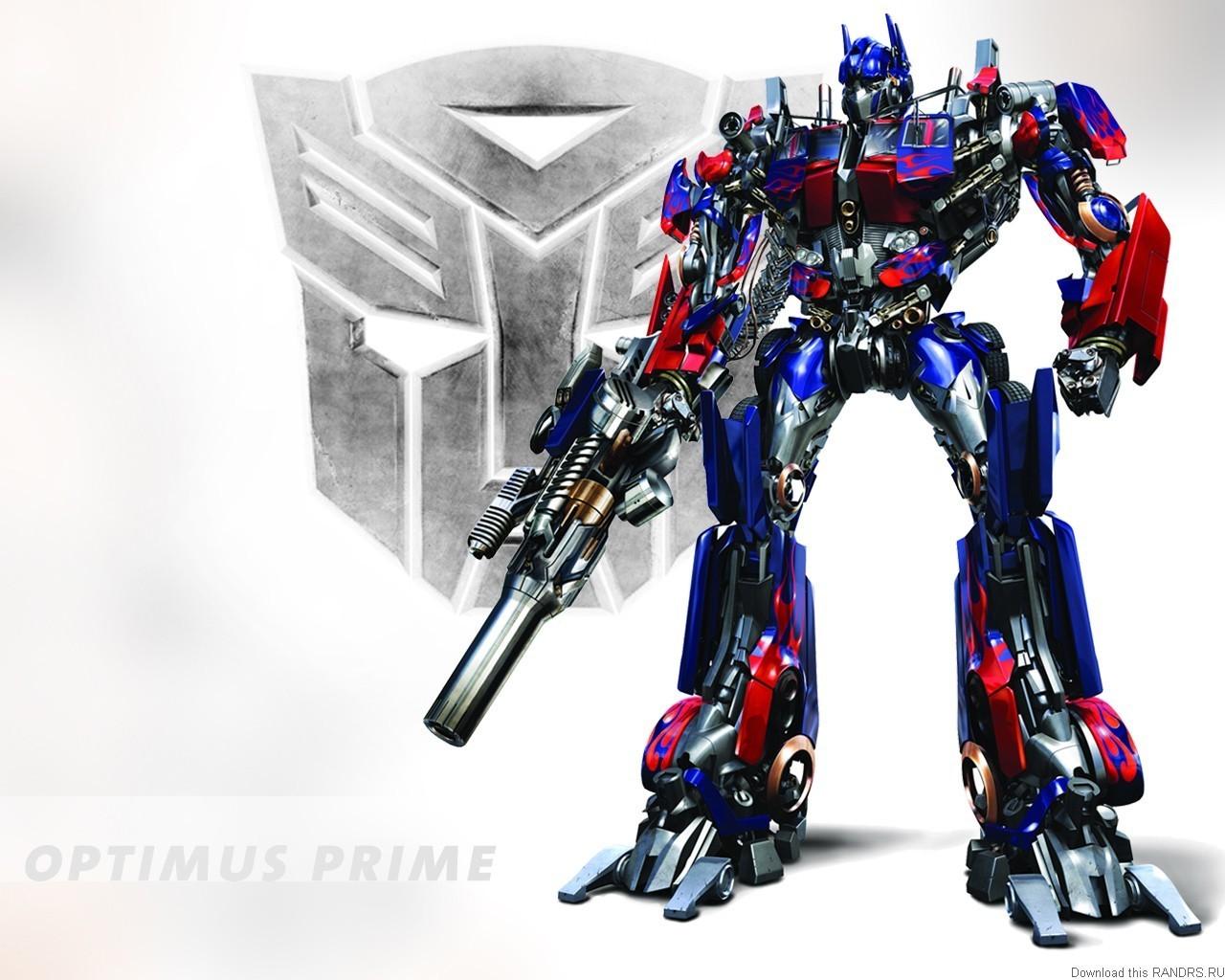 12193 baixar papel de parede Cinema, Robots, Transformadores - protetores de tela e imagens gratuitamente