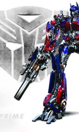 12193 download wallpaper Cinema, Robots, Transformers screensavers and pictures for free