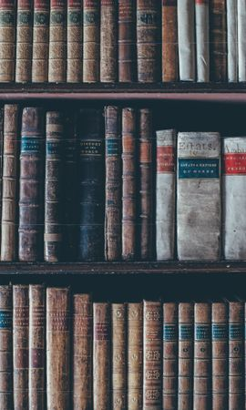 69370 Protetores de tela e papéis de parede Miscelânea em seu telefone. Baixe Miscelânea, Variado, Livros, Prateleira, Coleção fotos gratuitamente