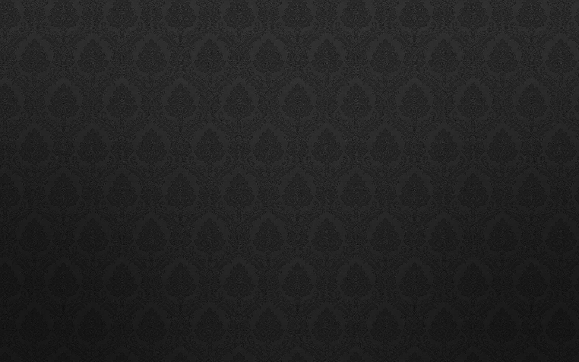 105228 Hintergrundbild herunterladen Hintergrund, Patterns, Dunkel, Textur, Texturen, Oberfläche, Ovale - Bildschirmschoner und Bilder kostenlos