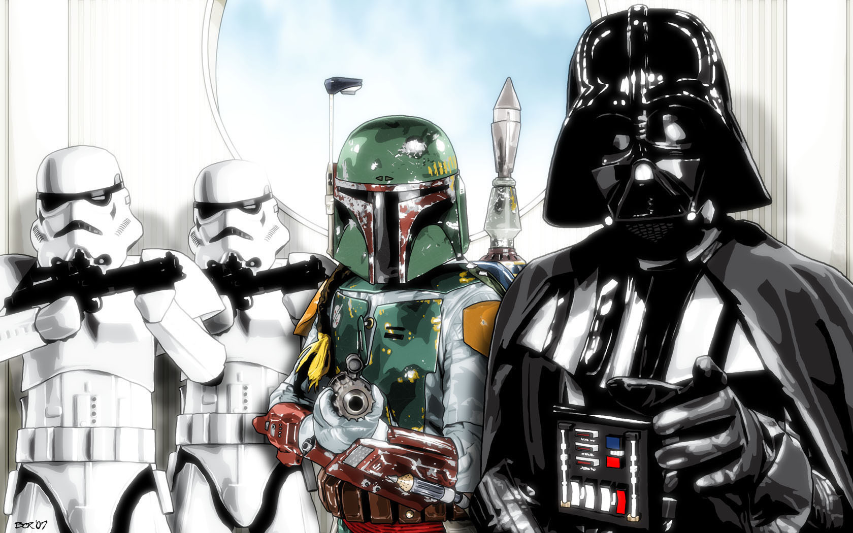15419 Screensavers and Wallpapers Star Wars for phone. Download Star Wars, Pictures pictures for free