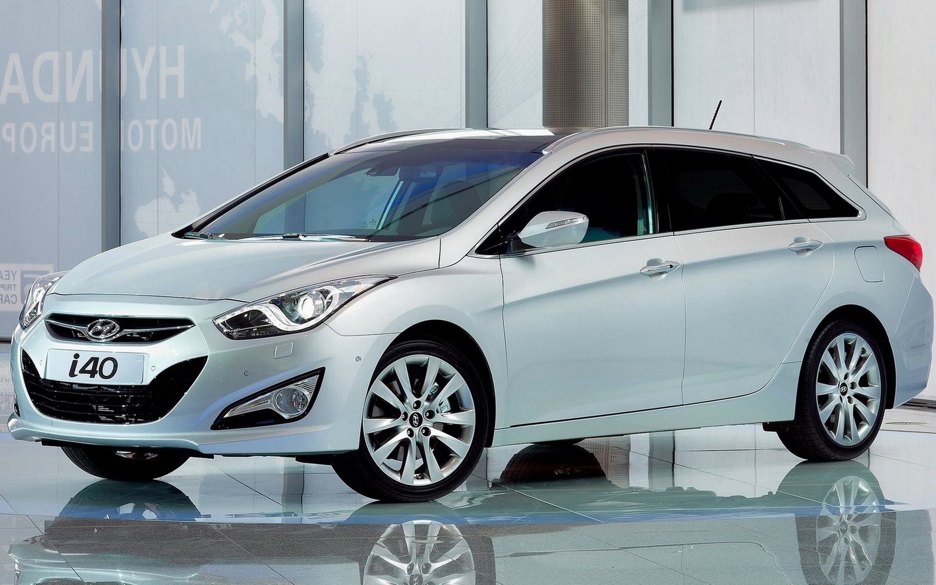 71818 Screensavers and Wallpapers Hyundai for phone. Download Auto, Hyundai, Cars pictures for free