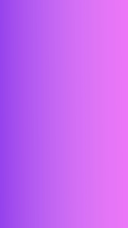 59773 télécharger le fond d'écran Abstrait, Pente, Rose, Mauve, Contexte - économiseurs d'écran et images gratuitement
