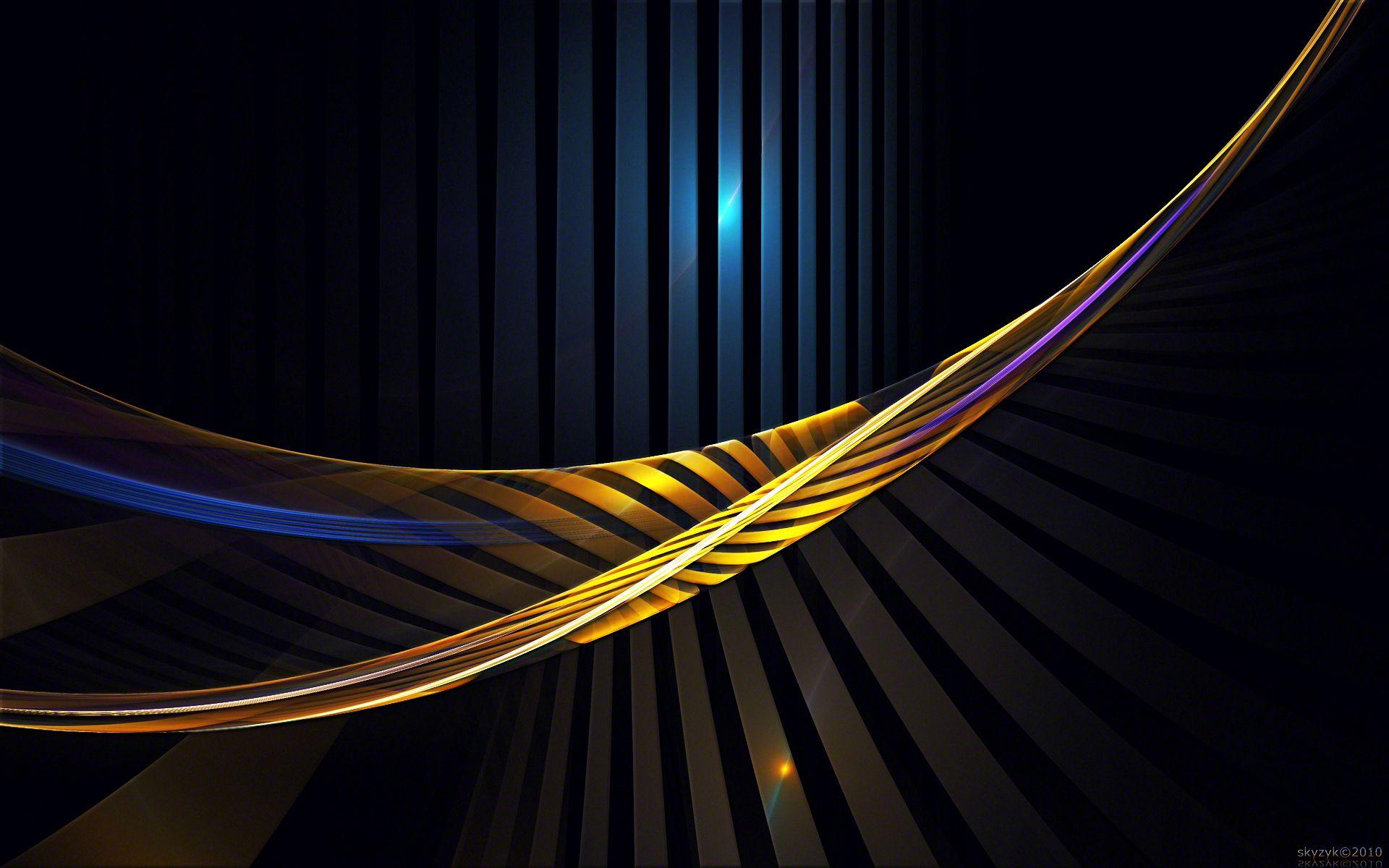 113802 descargar fondo de pantalla Abstracción, Líneas, Lineas, Espacio, Fondo, Brillar, Luz, Sombra: protectores de pantalla e imágenes gratis