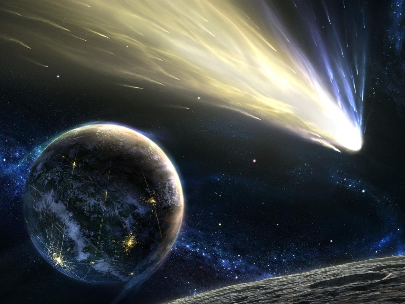 38369 免費下載壁紙 景观, 行星, 宇宙 屏保和圖片