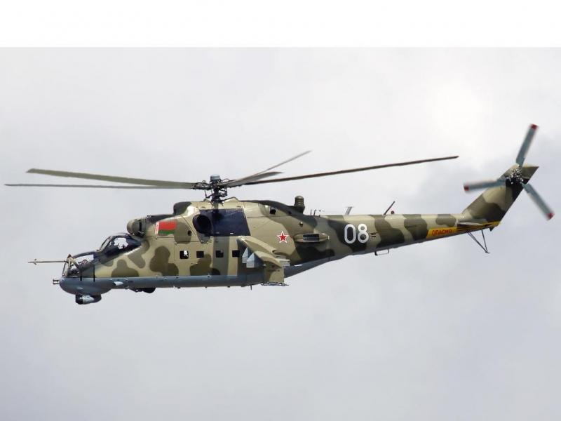 34864 скачать обои Вертолеты, Транспорт, Оружие - заставки и картинки бесплатно