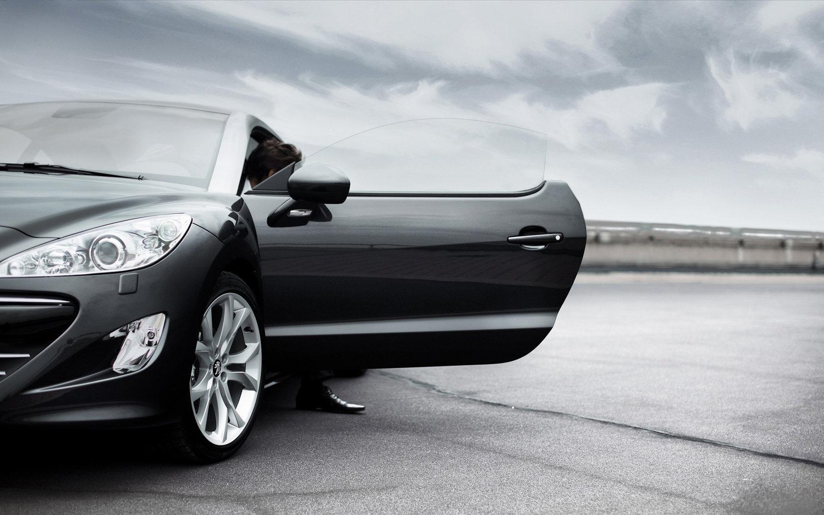 10031 скачать обои Транспорт, Машины, Пежо (Peugeot) - заставки и картинки бесплатно