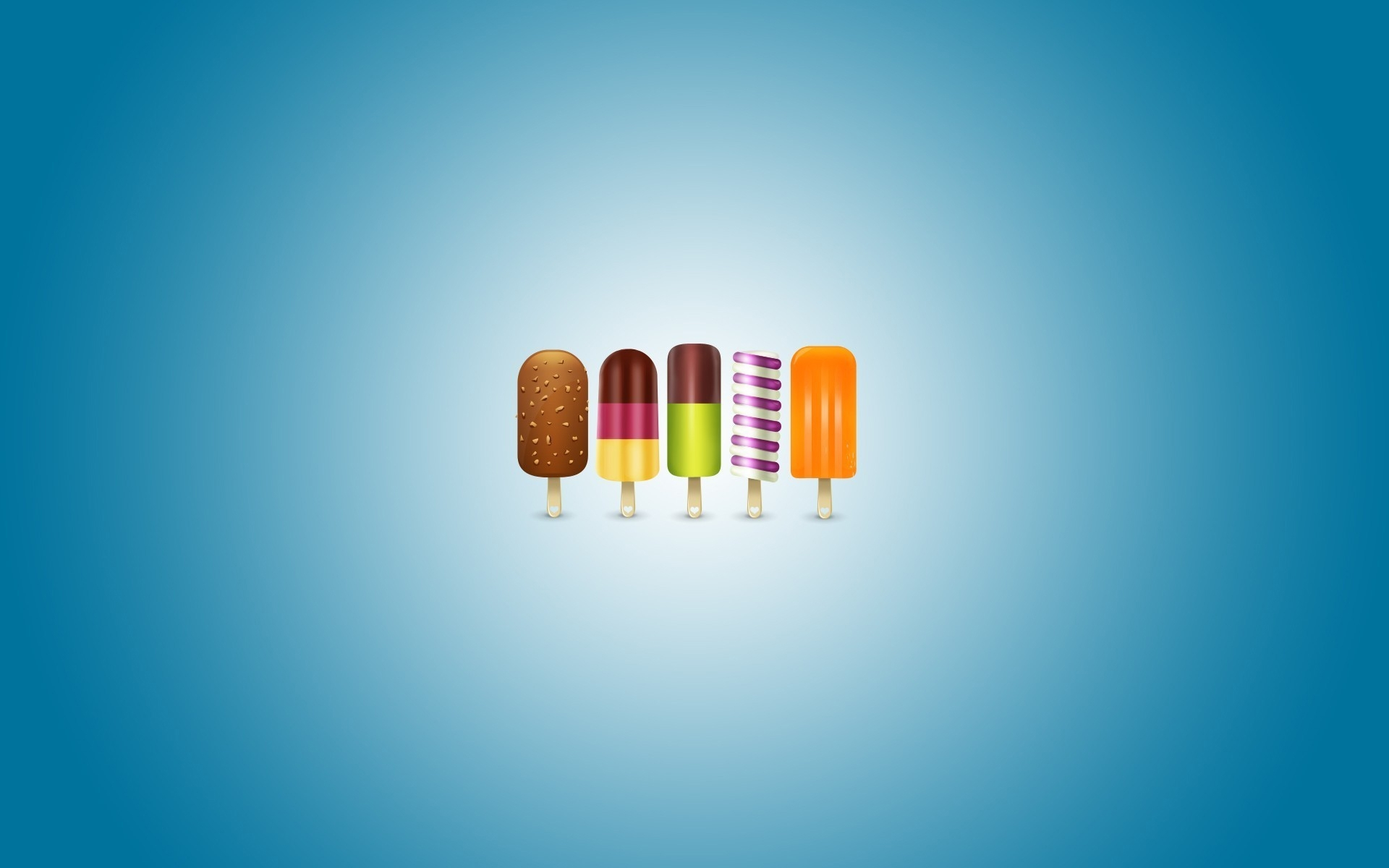 49135 download wallpaper Background, Objects, Pictures, Ice Cream screensavers and pictures for free