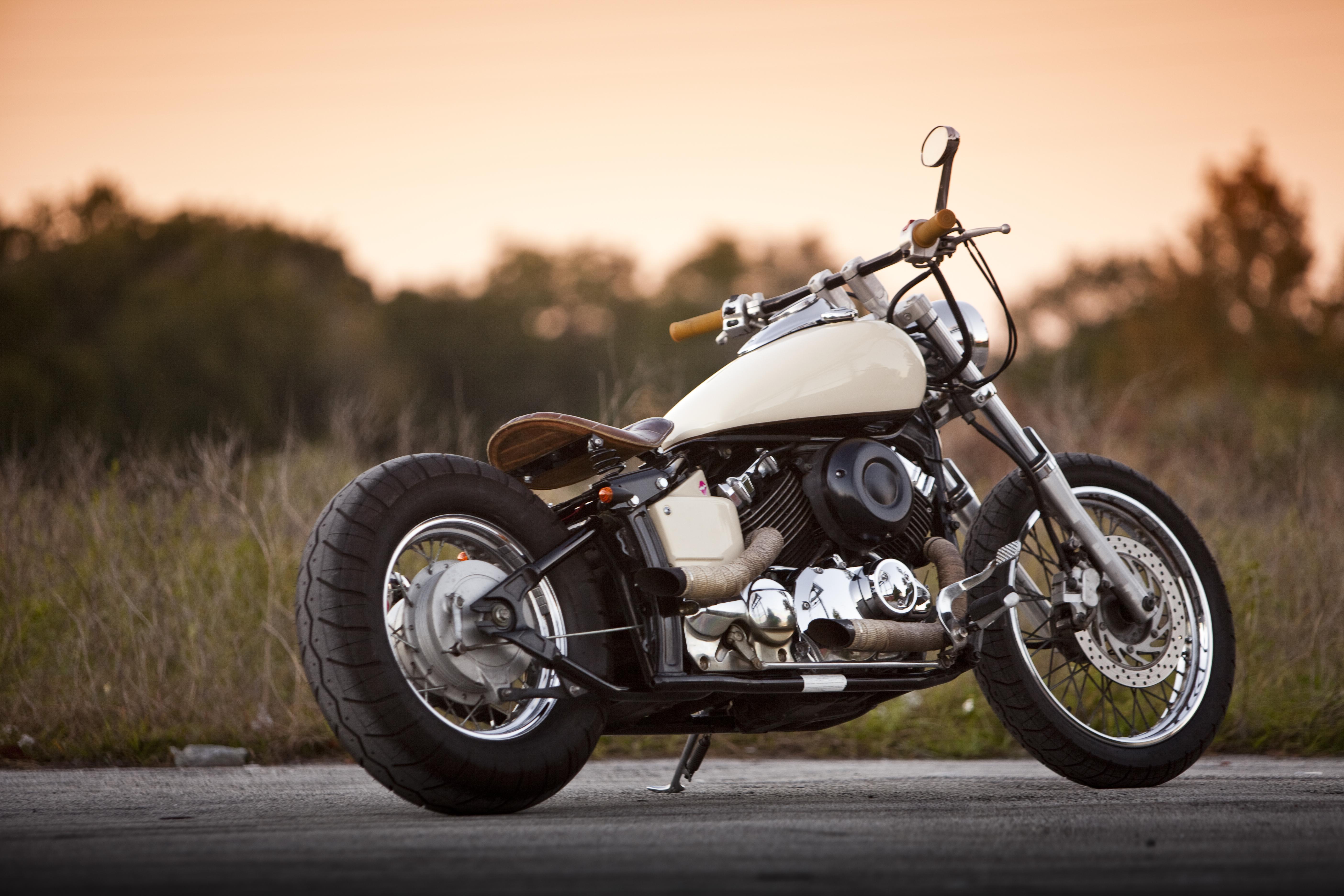 109189 скачать обои Мотоциклы, Yamaha 650, Ямаха (Yamaha), Мотоцикл, Байк - заставки и картинки бесплатно