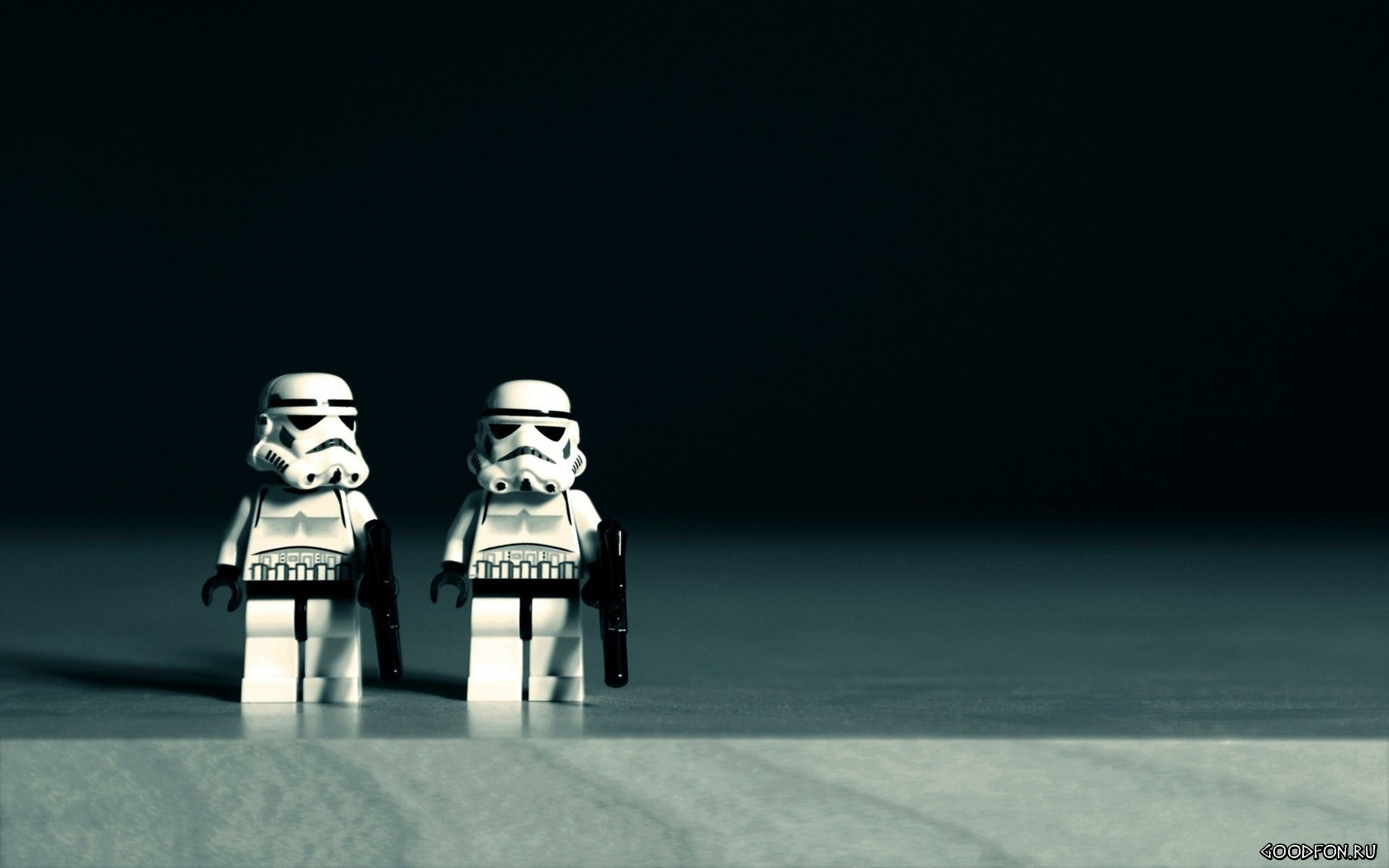 13847 download wallpaper Star Wars, Toys, Objects screensavers and pictures for free