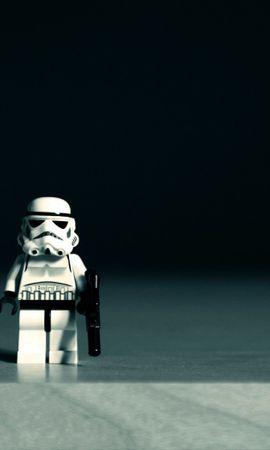 13847 скачать обои Звездные Войны (Star Wars), Игрушки, Объекты - заставки и картинки бесплатно