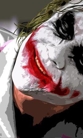 17032 download wallpaper Cinema, Batman, Joker screensavers and pictures for free