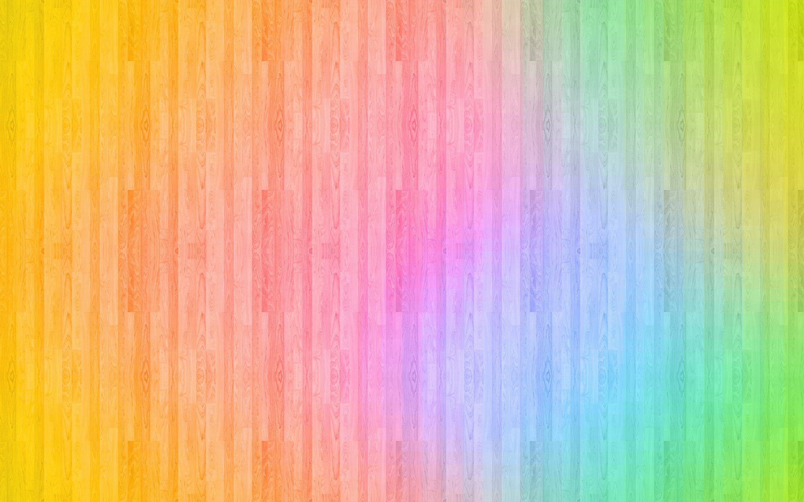 116522 download wallpaper Textures, Texture, Lines, Vertical, Rainbow, Iridescent, Background screensavers and pictures for free