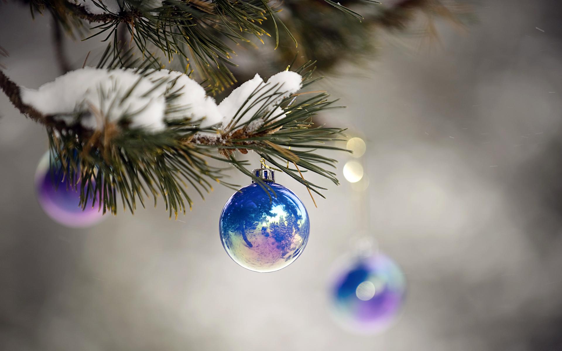 16103 скачать обои Праздники, Зима, Новый Год (New Year), Рождество (Christmas, Xmas) - заставки и картинки бесплатно