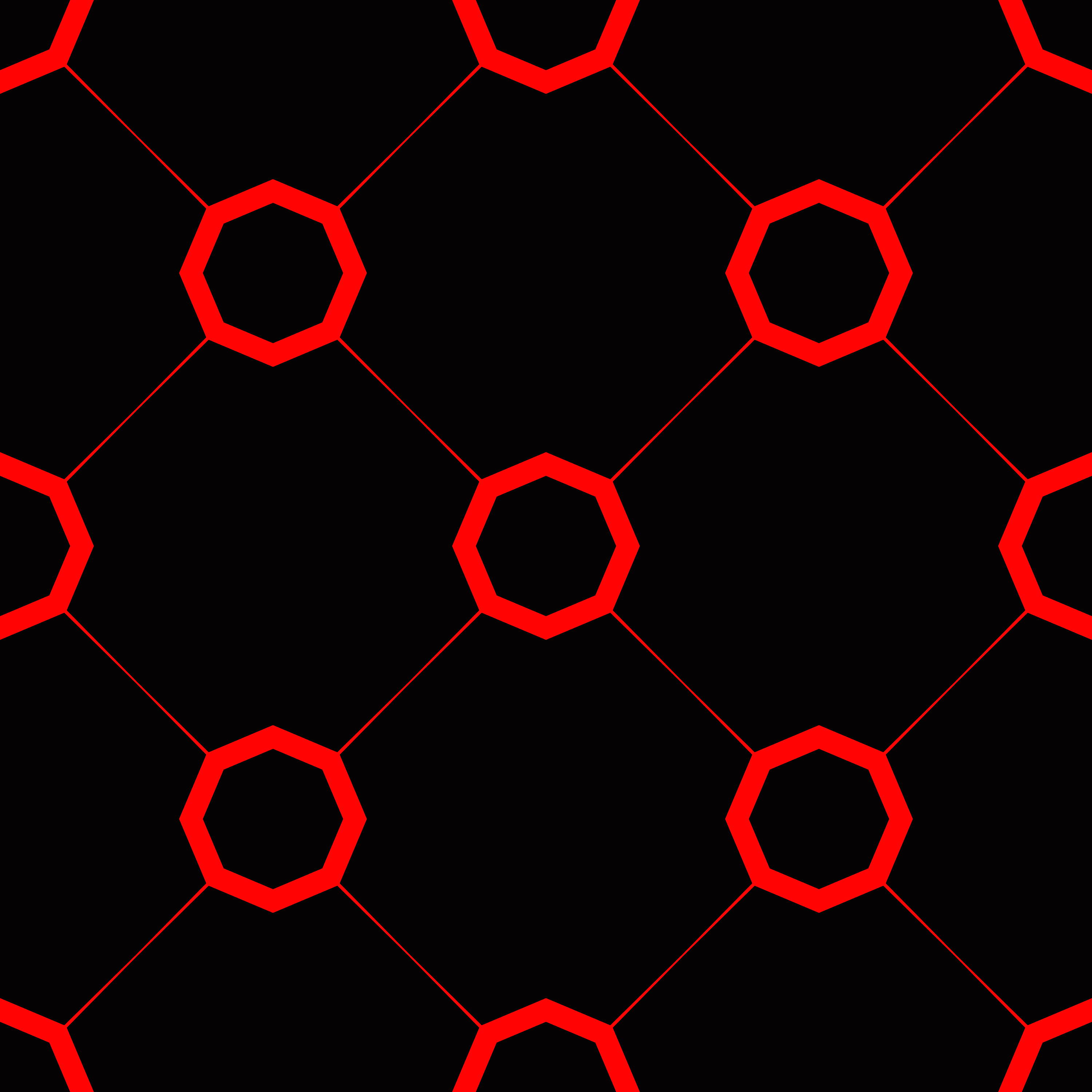 131651 download wallpaper Textures, Texture, Lines, Circles, Patterns screensavers and pictures for free