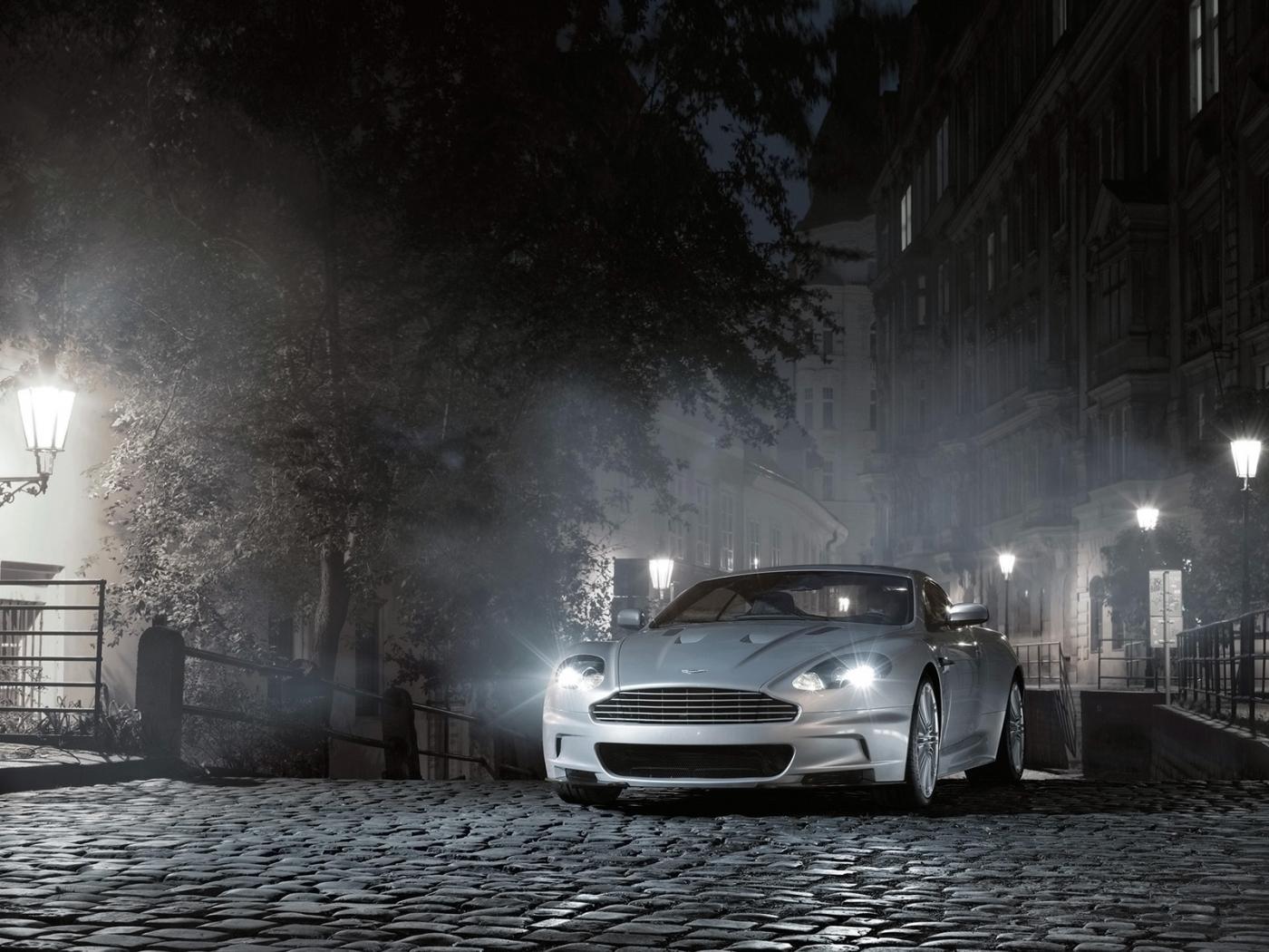 44861 скачать обои Транспорт, Машины, Астон Мартин (Aston Martin) - заставки и картинки бесплатно