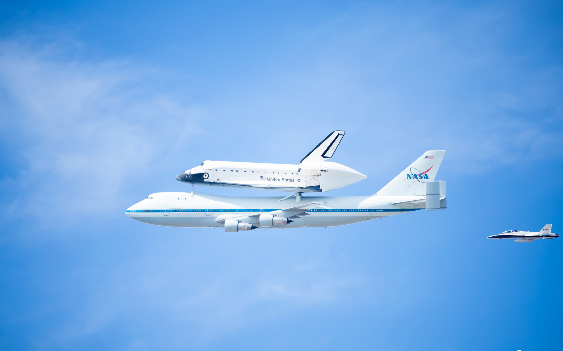 22287 скачать обои Транспорт, Самолеты, Шаттл - заставки и картинки бесплатно