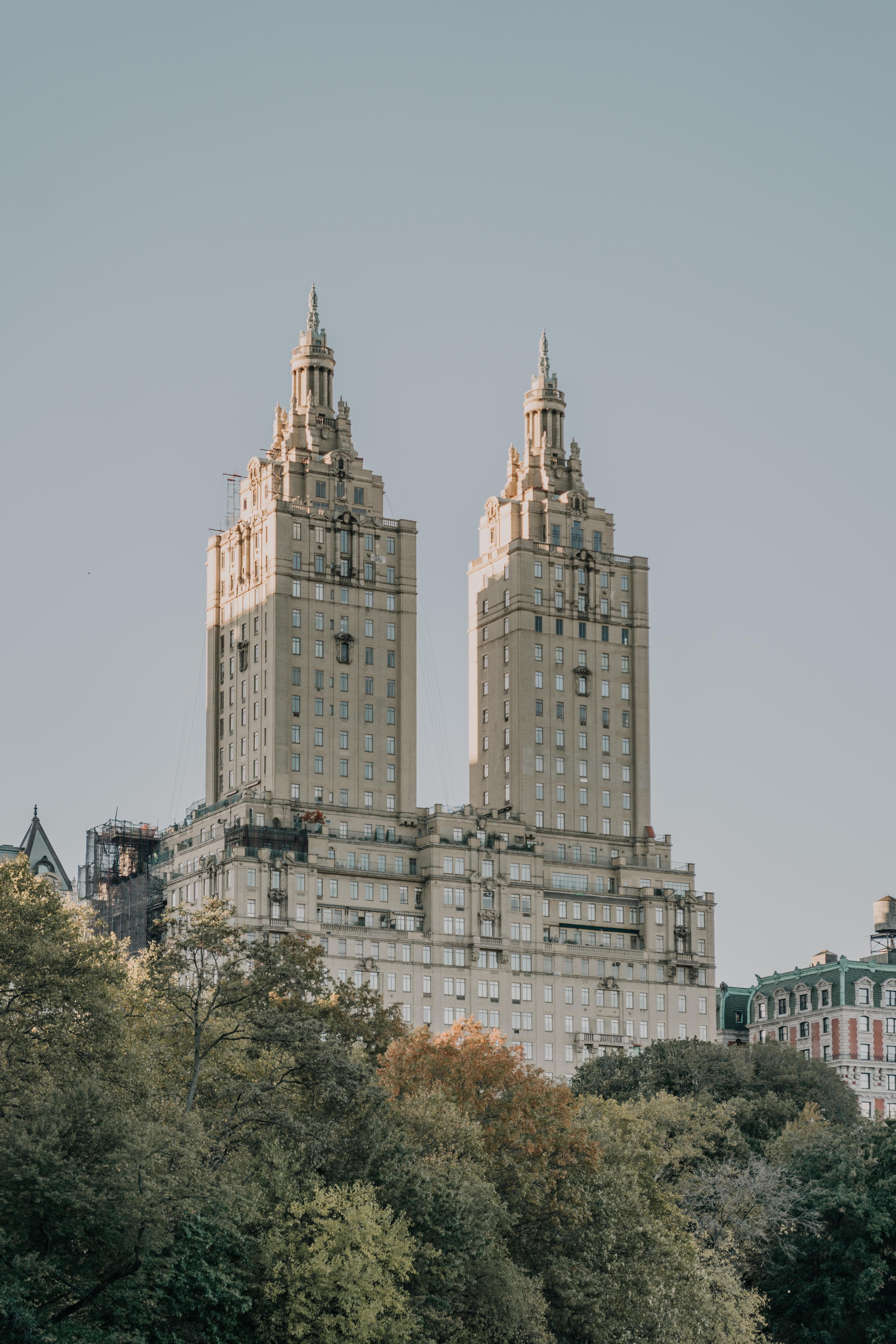 105178 скачать обои Разное, Башня, Здание, Старый, Нью-Йорк, Архитектура - заставки и картинки бесплатно