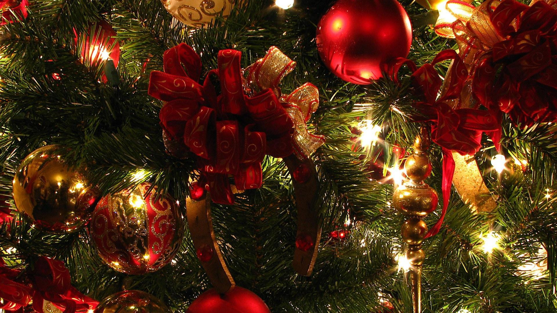 14051 скачать обои Праздники, Фон, Новый Год (New Year), Игрушки, Рождество (Christmas, Xmas) - заставки и картинки бесплатно