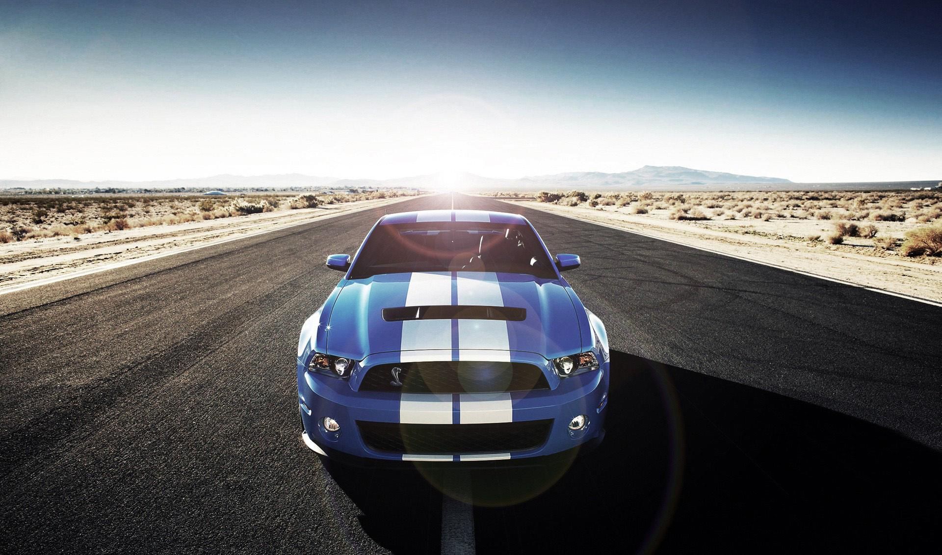 22139 скачать обои Транспорт, Машины, Дороги, Мустанг (Mustang) - заставки и картинки бесплатно