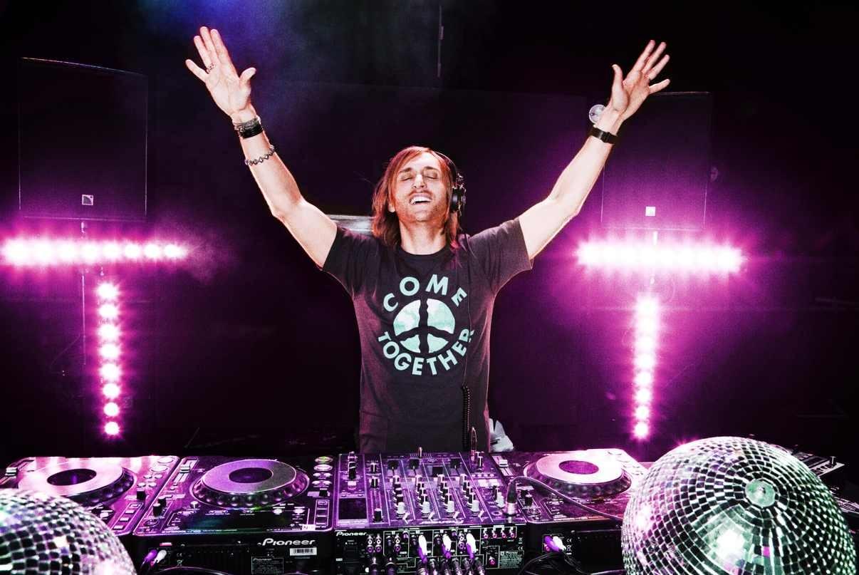 17871 скачать обои Музыка, Люди, Артисты, Мужчины, Дэвид Гетта (David Guetta) - заставки и картинки бесплатно