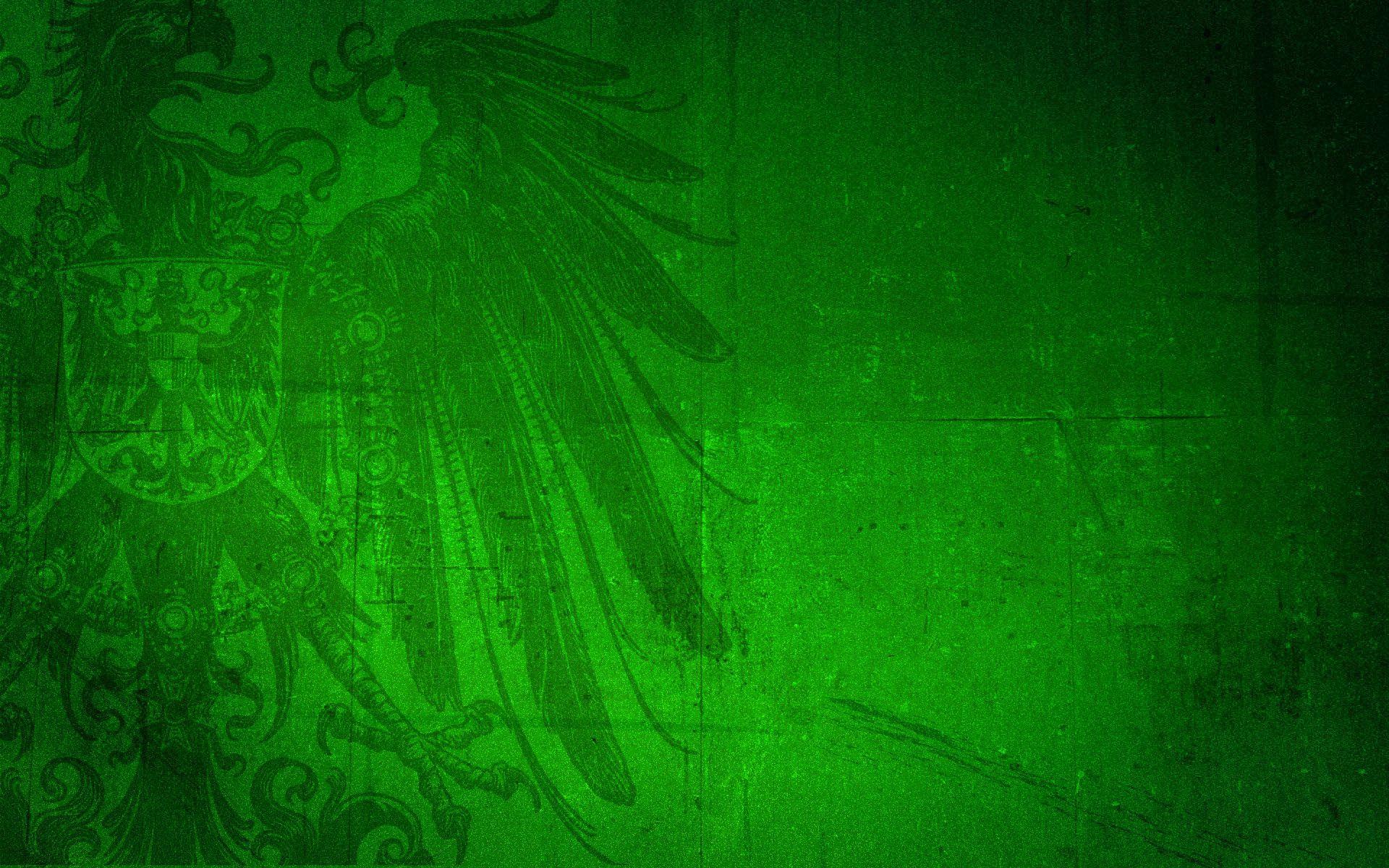 100535 Hintergrundbild herunterladen Hintergrund, Wappen, Dunkel, Textur, Texturen, Adler, Symbolismus, Symbolik - Bildschirmschoner und Bilder kostenlos