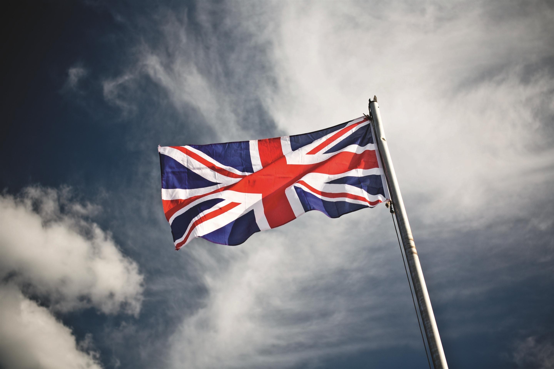 14964 завантажити шпалери Фон, Прапори, Великобританія - заставки і картинки безкоштовно