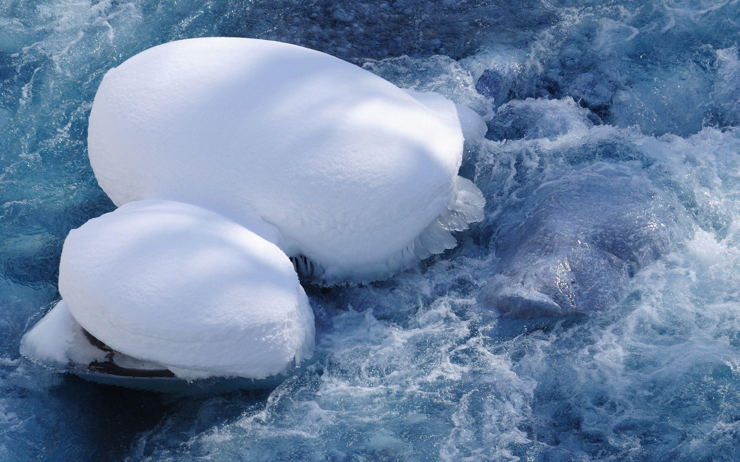 136213 Заставки и Обои Лед на телефон. Скачать Лед, Природа, Вода, Снег картинки бесплатно