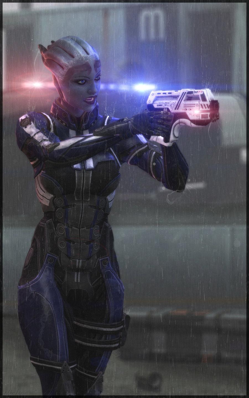 20170 télécharger le fond d'écran Jeux, Mass Effect - économiseurs d'écran et images gratuitement