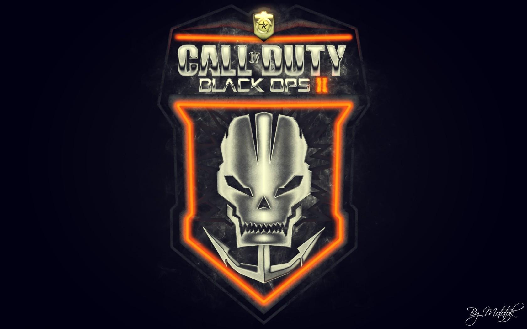 17177 Hintergrundbild herunterladen Spiele, Logos, Call Of Duty (Cod) - Bildschirmschoner und Bilder kostenlos