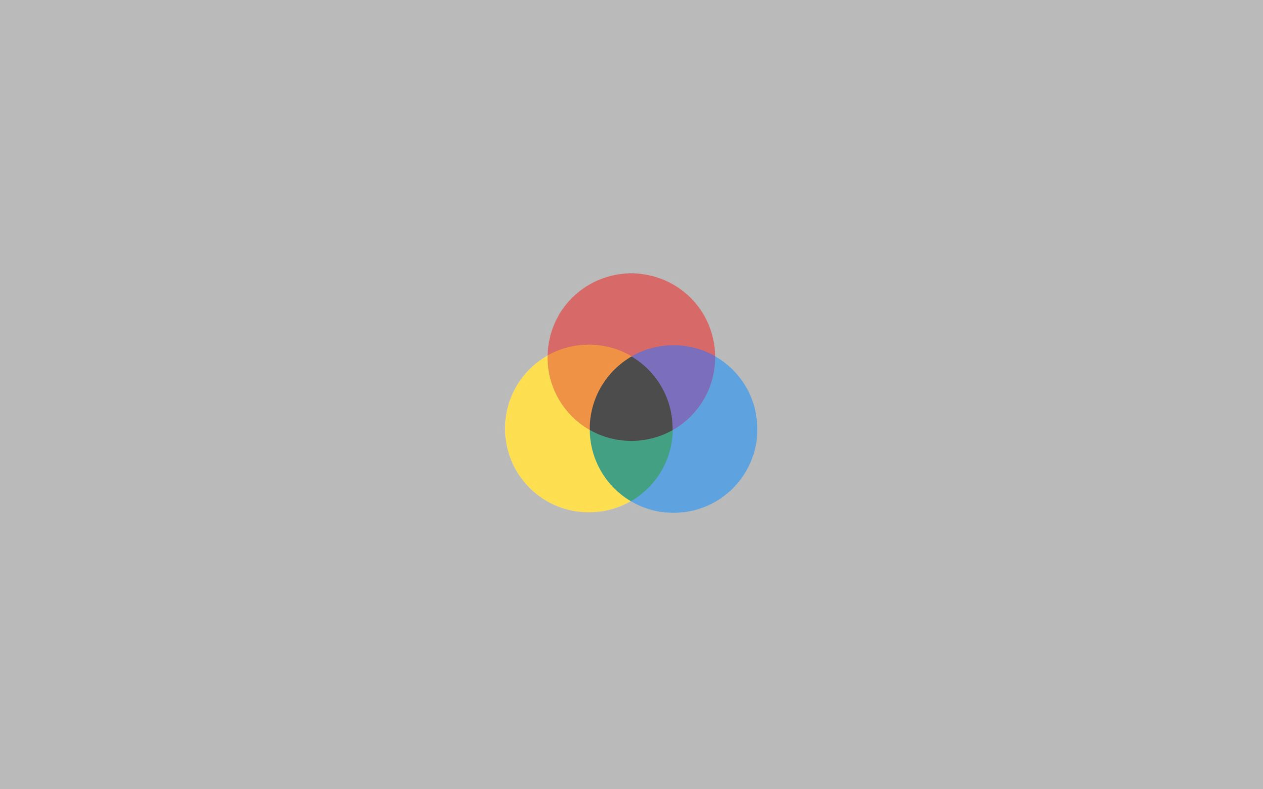 118623 download wallpaper Vector, Circles, Multicolored, Motley, Form screensavers and pictures for free
