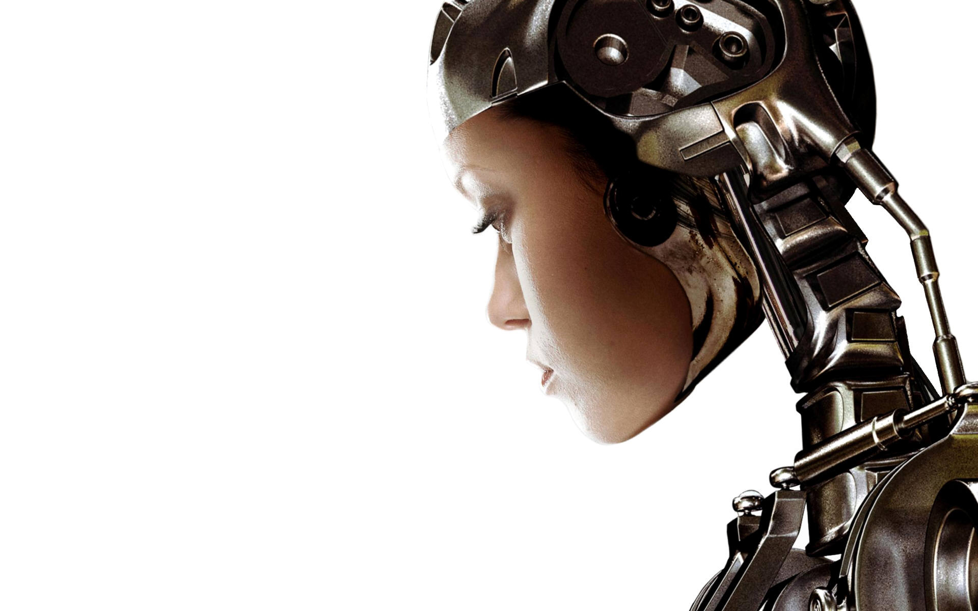 34780 Screensavers and Wallpapers Robots for phone. Download Fantasy, Robots pictures for free