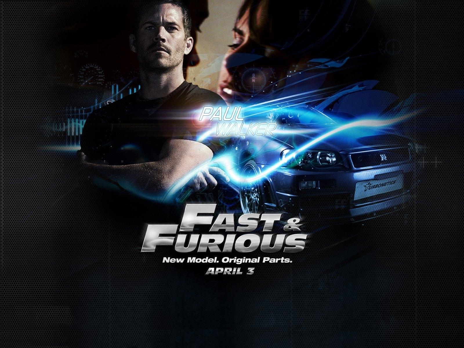 3855 скачать обои Кино, Актеры, Мужчины, Форсаж (Fast & Furious) - заставки и картинки бесплатно